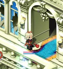screenshot4590.jpg