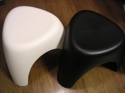 elephant_stool.jpg