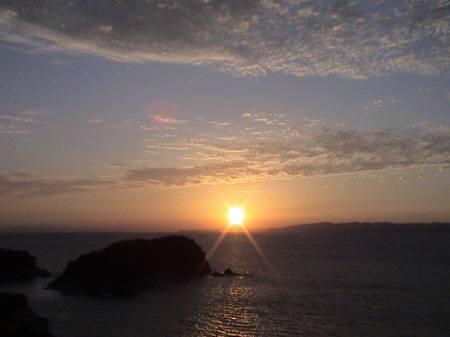 2006.9hanafuri.jpg