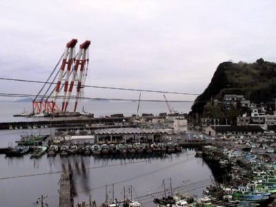 2006gojira.jpg