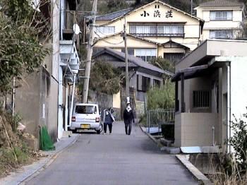 2007kyusyo4.jpg