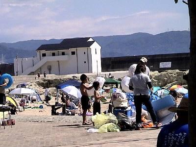2007namihaya3.jpg