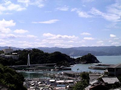2007uminohi.jpg