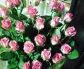スイートネスの花束