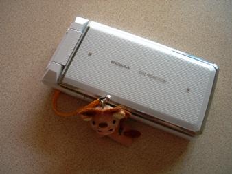 20061212120249.jpg