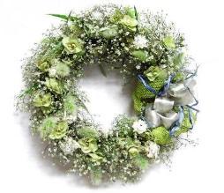 wreath-h2.jpg