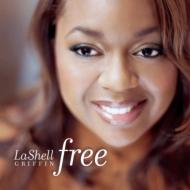 LaShell Griffin - Free