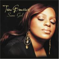 Trina Broussard / Same Girl