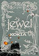 KOKIA - Jewel ~The Best Video Collection