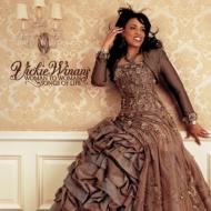 Vickie Winans - Woman To Woman: Song Of Life