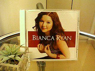Bianca Ryan - Bianca Ryan