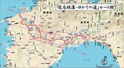 01_map-1.jpg