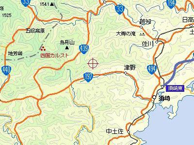 01_mk_map.jpg