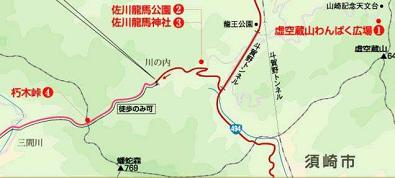 02_map31-1.jpg