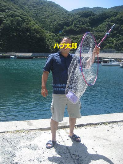 12_IMGP1400-6.jpg