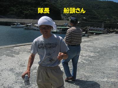14_IMGP1400-8.jpg