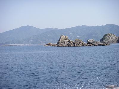 23_hadakashima_5.3.jpg