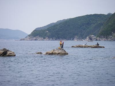 26_tengibana_shimori3ban_5.12_1.jpg