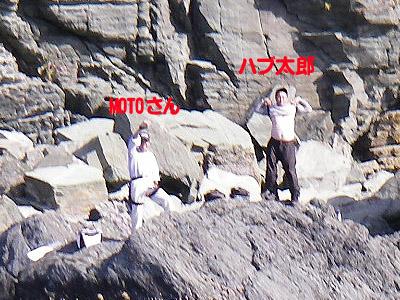 47_IMGP1451-2.jpg
