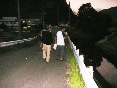 IMGP2001-1.jpg