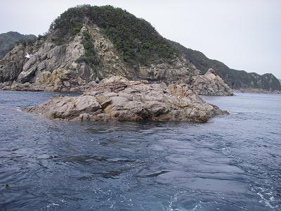 chigiribae-1.jpg