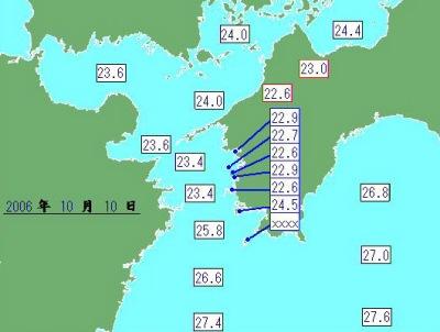 kaisuion_2006.10.10.jpg