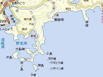 mk_map-1.jpg