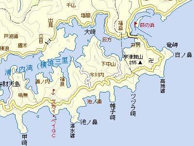 mk_map-2.jpg