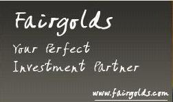 fairgold.jpg