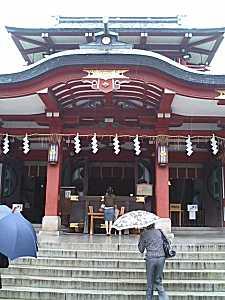 fukagawa_01
