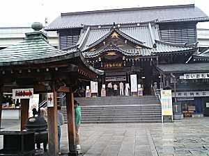 fukagawa_02