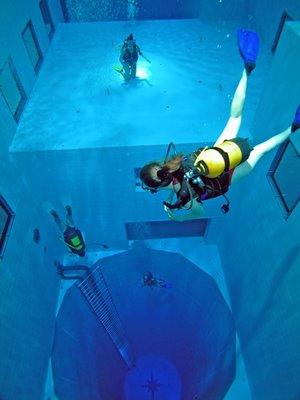 deepest_pool_05.jpg