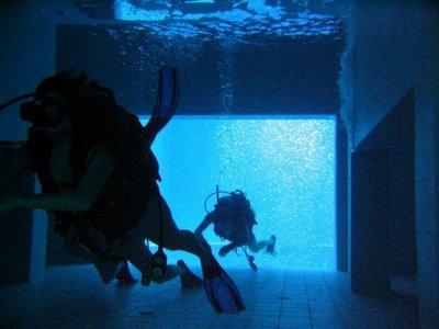 deepest_pool_12.jpg