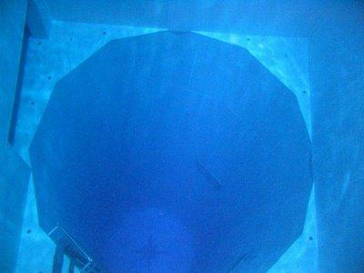 deepest_pool_15.jpg