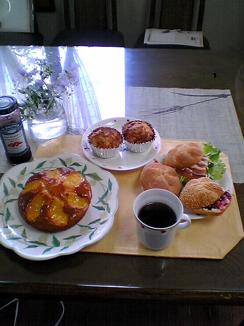 breadschool20061117.1.jpg