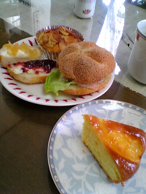 breadschool20061117.4.jpg