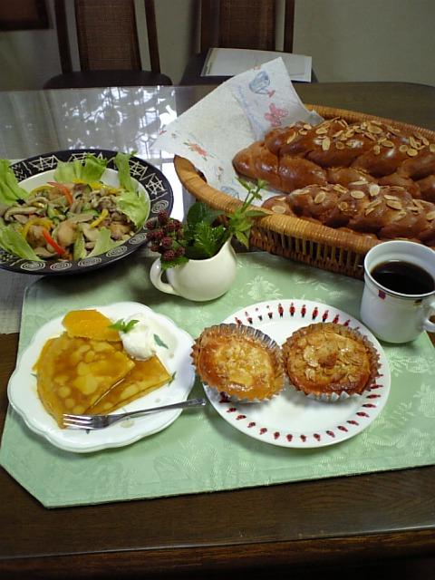 breadschool20070704.6.jpg