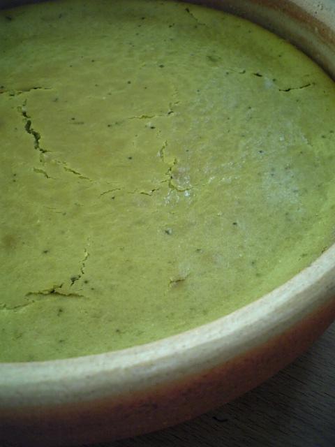 greenteacheesecake5.jpg