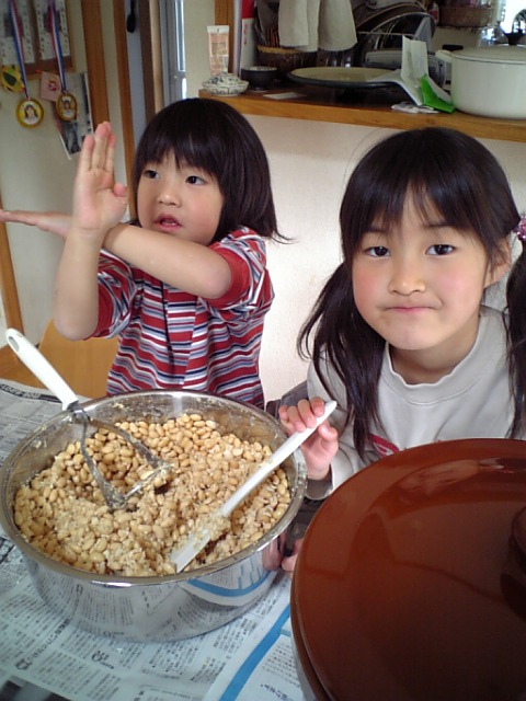 misok2007-13.jpg