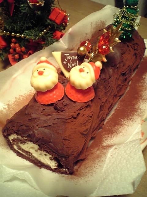 rouleauchocolat2.jpg