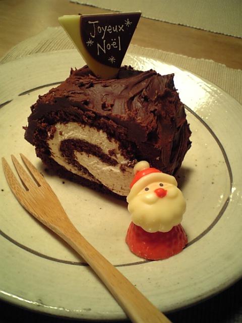rouleauchocolat3.jpg