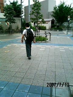 20070713165350.jpg