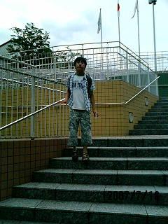 20070716200931.jpg