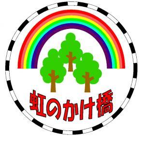 image_20070914195329.jpg