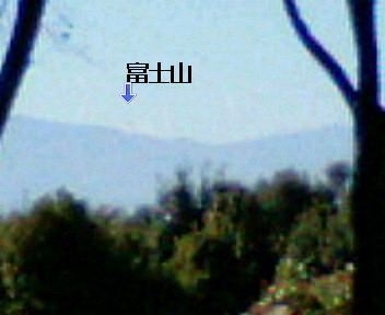 20061109145803.jpg