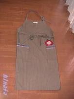 maki手作り 001