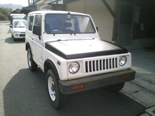 20060212123611