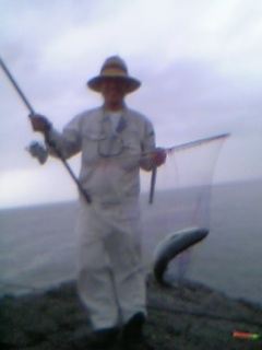 2006/09/09