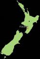 NZ-Feilding.png