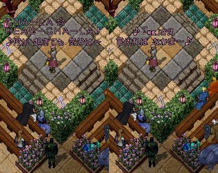 m23_stage09.jpg
